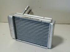 Ready Aire 398255 HVAC Heater Core Assembly Replaces 93740