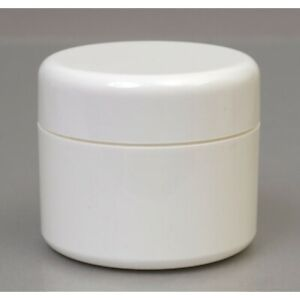 Halfcast Whitening Face Cream (100ml)