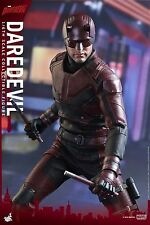 "Hot Toys Daredevil 1/6th scale Daredevil Collectible Figure TMS003 ""Pre-Order"""