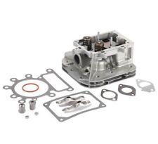 ORIGINAL CABEZA DE CILINDRO 796183 Briggs Stratton Motor sustituido DIFERENTES