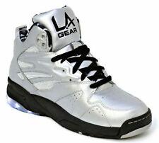 La Tech Basketball Shoes