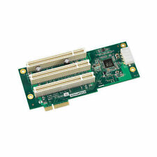 ARC1-08X16X16 PCI-e x16 adapter and extender