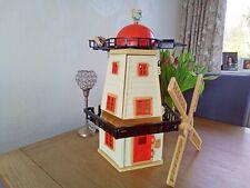 Sylvanian Family Vintage windmill