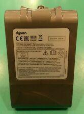 Batteria per aspirapolvere originale Dyson V6 V 6 21.6V 2100 mAh  350W