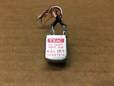 ERASE RECORD REVERSE HEAD 50667410 TEAC TASCAM A-4070G NOS