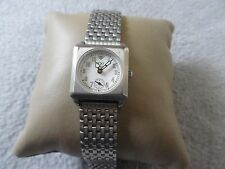 Roxy Quiksilver Quartz Ladies Water Resistant Watch