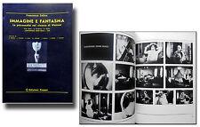 Francesco Salina - IMMAGINE FANTASMA la psicoanalisi nel cinema di Weimar , 1979