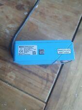 Sick Cylindre Capteur mzt8-03vps-kub magnétique 1044470 cylindres Capteur