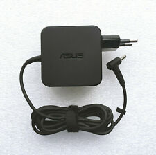 Original OEM ASUS 45W AC/DC Adapter for ASUS Transformer T304UA-BC005R Tablet PC