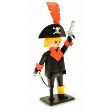 Playmobil Vintage: Le Pirate - Plastoy Collectoys 00262