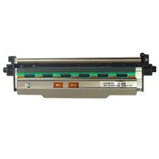 Printhead for Citi zen CL-S700 CL S700 Thermal Label Printer 203dpi JN09802-0