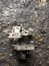 VAUXHALL VECTRA ZAFIRA ASTRA F17 CABLE GEAR LINKAGE HOLDER