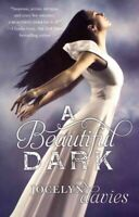 Beautiful Dark, Paperback by Davies, Jocelyn, Brand New, Free P&P in the UK
