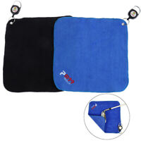 Golf Towel Cotton Mini clean for golf clubs tool colours are optionalTOCA