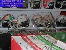 VISIERA CLEAR NOLAN N43/E/ N43 AIR/E AIR / GREX G4.1/G4.1 PRO/G4.2/G4.2 PRO