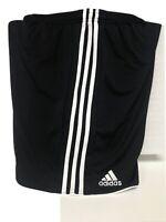 Adidas Training Shorts CLIMACOOL Size Large