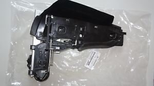 PORSCHE 1998  2004   996 Convertible Flap RIGHT OEM PART 99656117601