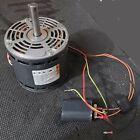 K55HXHRP-8834 9MTV8C LR63596 Furnace OEM Direct Drive blower motor