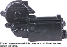 Cardone Industries 42-13 Remanufactured Window Motor