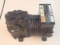Copeland Copelametic Compressor KALB-0100-CAV-800