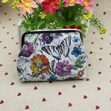 Fashion Womens Wallet Card Holder Coin Purse Clutch Handbag party bag new 1