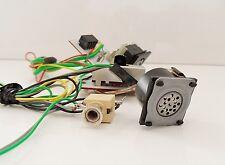MAIN BOARD REPAIR PART ELECTRONIQUE MICRO PHONES POSTE RADIO PHILIPS 263 HIFI