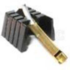 DIAMANT STYLUS SHURE n77 / n99 Shure N / M 77 / M99  POUR PLATINE