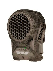 Wildgame Innovations Zero Trace Continuous Scent Concealment