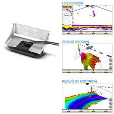 Garmin Panoptix Ps30 Down Transducer 010-01284-00