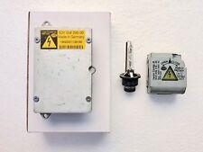 OEM For 02-04 Ford Focus SVT Xenon Ballast Igniter HID D2S Bulb Kit Control Unit