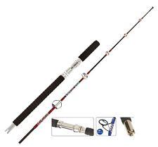 Canne pêche Traine Jigging Kona Alaihi 50 LBS