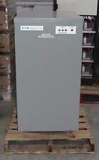 Eaton Power-Sure 700 TDN-015K-6 60Hz 3Ph 480V-480/277V 15KVA Power Conditioner