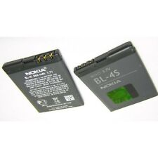 NOKIA BL-4S BATTERY FOR 2680S 3600S 7610S 6208C X3-02 860mAh