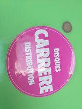 Frog Douche Disque Distribution Eau à 55 mm pour Machine Café de Borbone Fr035