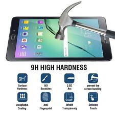 Samsung Galaxy Tab S3 9.7 / Galaxy Tab S2 9.7 Tempered Glass Screen Protector