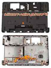 Bottom Case per Notebook Acer Aspire E1-571 Series