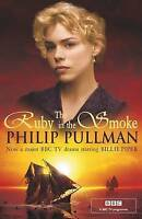 The Ruby In The Smoke (Sally Lockhart), Pullman, Philip , Acceptable | Fast Deli