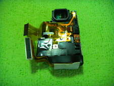 GENUINE SONY DSC-TX9 LENS WITH CCD SENSOR PARTS FOR REPAIR
