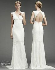 Nicole Miller 100% Silk Wedding Dresses | eBay