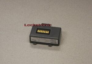 ZEBRA QL220 QL320 Battery AT16004-1P Compatible