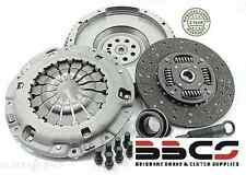 New Clutch Pro clutch kit w/ Solid flywheel for Mazda BT50 Ford Ranger 2006-2010