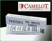 SNOOKER/POOL TIP CEMENT. TWEETENS. FREE DELIVERY