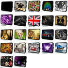 """10.1"""" Tablet Sleeve Case Cover For Samsung SM-P600 Galaxy Note 2014 Edition"""