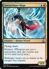 Stormchaser Mage Oath of the Gatewatch MTG Mint
