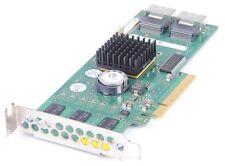 Fujitsu LSI1078 RAID Controller 3G SAS - 256 MB Cache - D2516-C11 - low profile