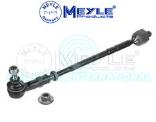 Meyle Track Rod Assembly (tie rod / steering) Sinistra-parte no. 116 030 0018
