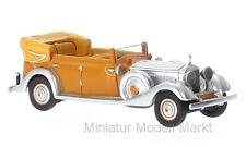 #87030 - BoS Rolls Royce Phantom II - Star of India - 1934 - 1:87