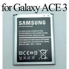 Li-ion Battery for Samsung B105BE Galaxy ACE3 S7270 S7275 S7390 S7898 1800mAh