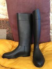 Bottes Femme  Gothenburg London Fashion Boots