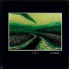 NEW Zen (Mov Version) (Vinyl)